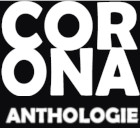 Corona-Anthologie
