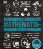 jan dangerfield, das mathematik-buch