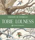 timothee fombelle, tobie lolness