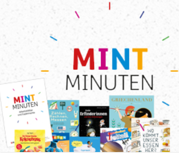 intro-mint-minuten.PNG