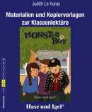 judith le huray_materialien zu monsterboy