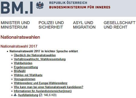 """Lesen in Zeiten des """"Wahlkampfs""""   Lesen in Tirol on"""