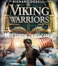 Richard Dübbel, viking warriors 1