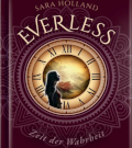 sara holland, everless