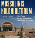 helmuth luther, mussolinis kolonialtraum