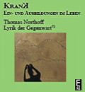 thomas northoff, krank