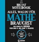 big fat notebook mathe