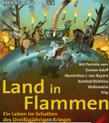 harald parigger, land in flammen