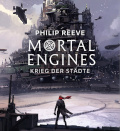 philip reeve, mortal_engines