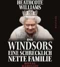 bild: heatcote williams, die windsors