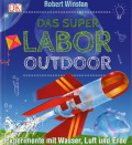 robert winston, das superlabor outdoor